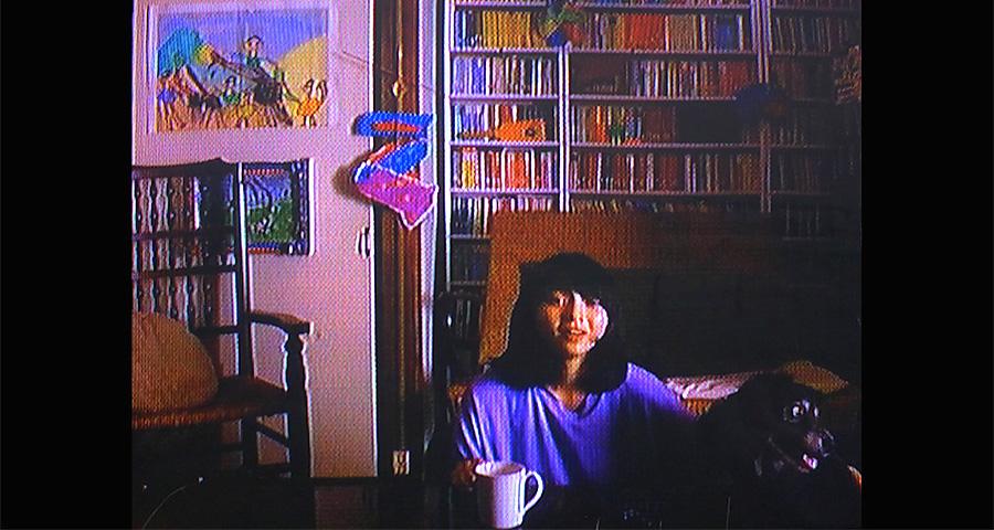TV Yamamura