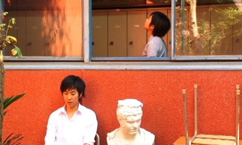 kujiranomachi_sub2.jpg