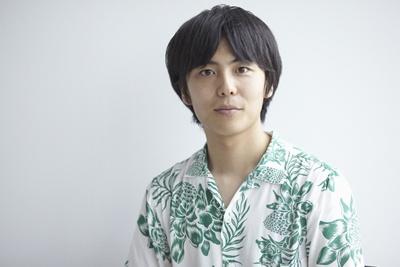 morioka_R.jpg