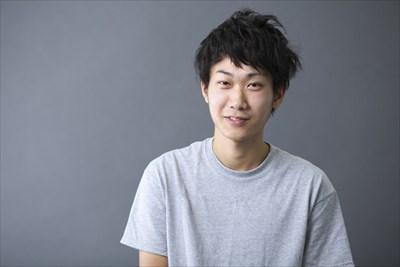 0122-d_sugimoto.jpg