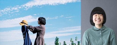 0129-okawara_.jpg