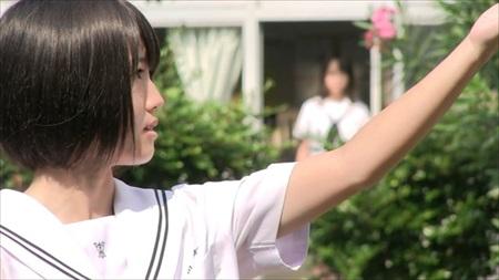 17_hikoukigumo.jpg