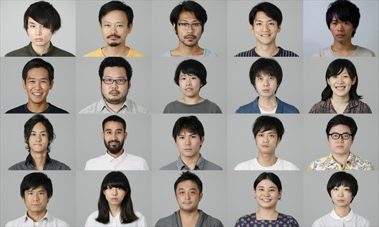 20170215-1.jpg