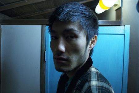 maru_1.JPG