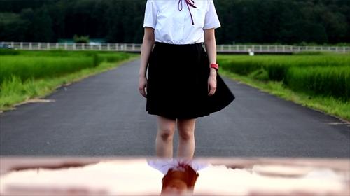 nagoya_1115.JPG
