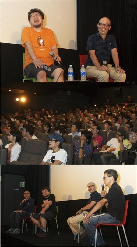 tokusatsu2013.jpg