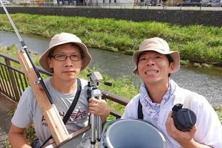 yaguchi&suzuki.jpg